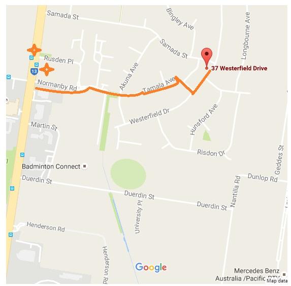 public-transport-map