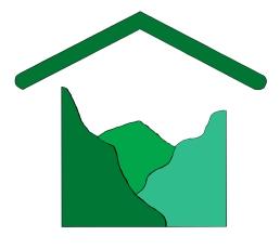 NHNH House Logo