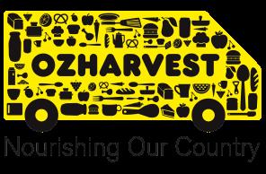 OZH_logo