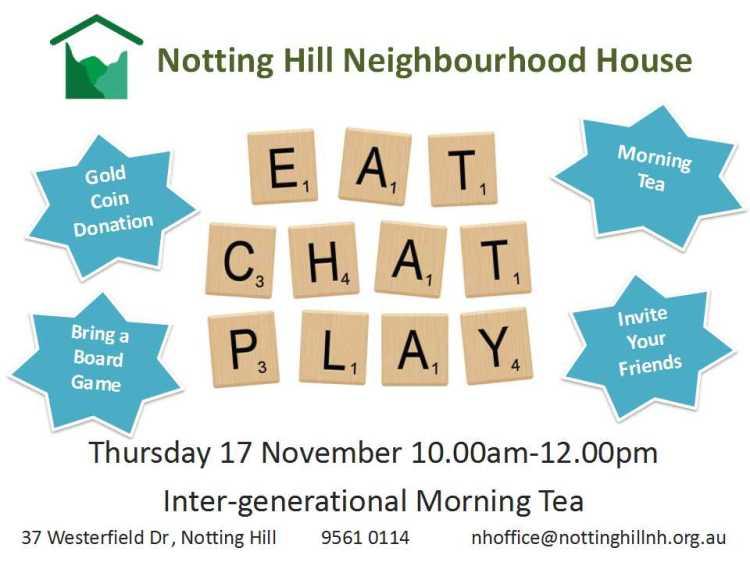 eat-chat-play-17-november