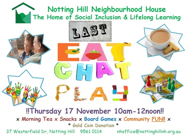 eat-chat-play-17-november
