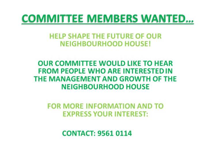 committee-members-wanted-ad