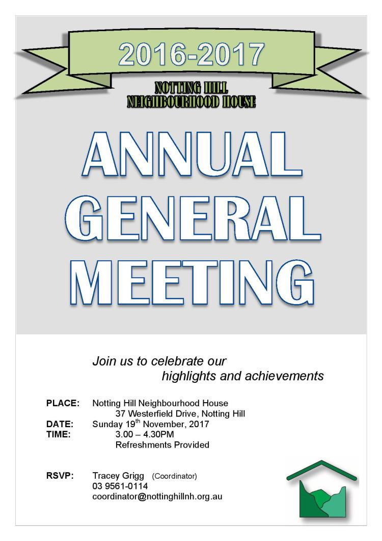 AGM Flyer-page-001