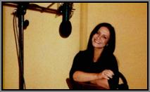 Anna V. Piano and Singing