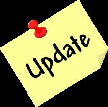 Update-Note--Arvin61r58