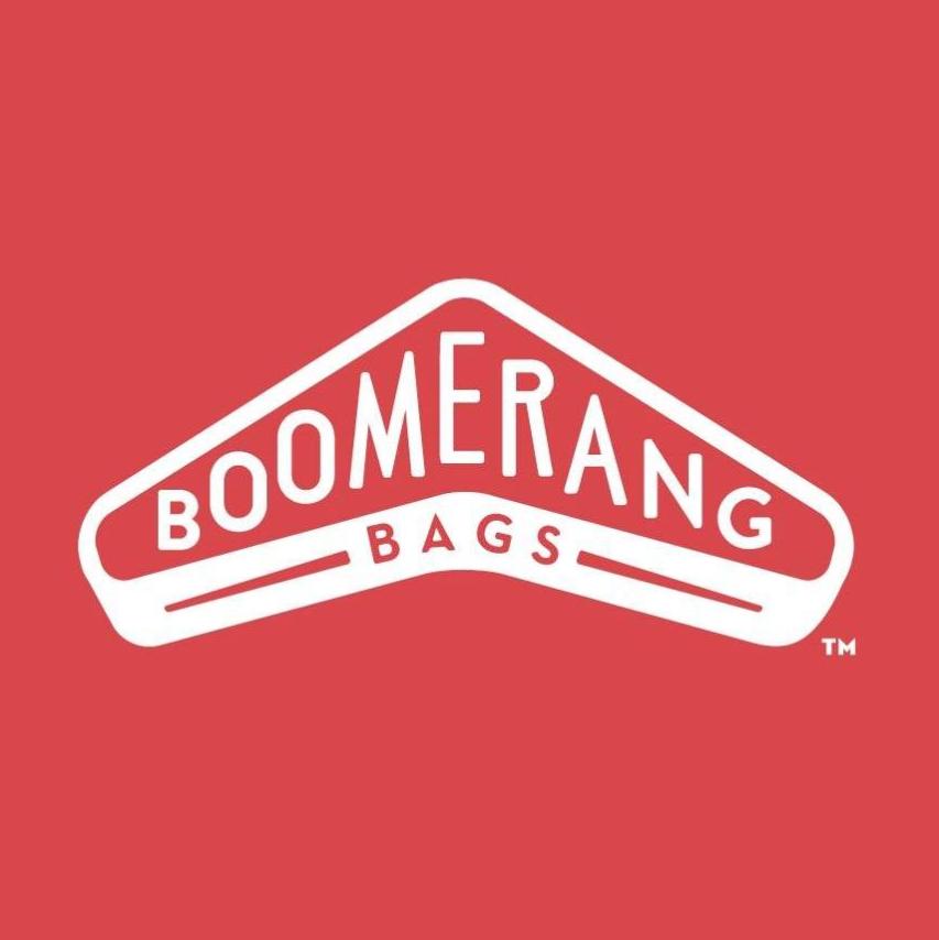 Bommerang bags logo.PNG